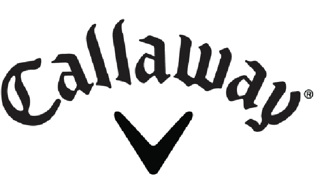 Jailbird Designs Brand Partners - Callaway Customized Clothing
