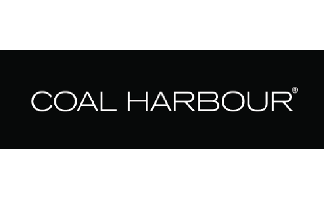 Jailbird Designs Brand Partners - Coal HarbourCustomized Clothing