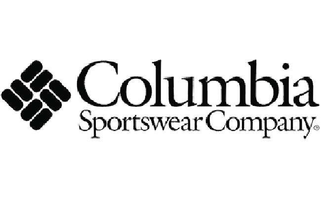 Jailbird Designs Brand Partners - Columbia Customized Clothing