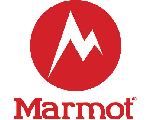 Jailbird Designs Brand Partners - Marmot Customized Clothing