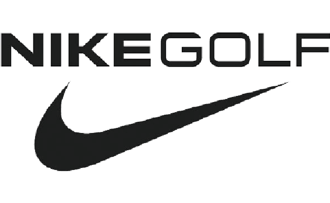 Jailbird Designs Brand Partners - Nike Golf Customized Clothing