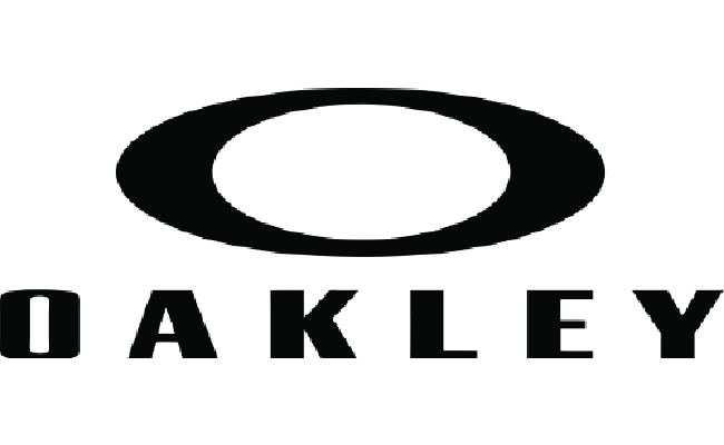 Jailbird Designs Brand Partners - Oakley Customized Clothing