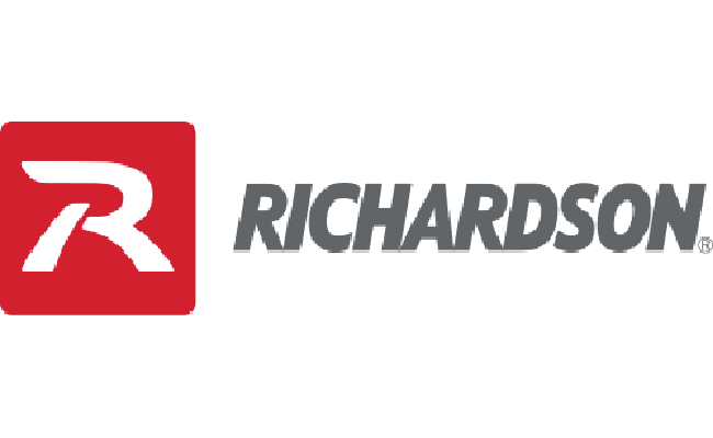 Jailbird Designs Brand Partners - Richardson Customized Clothing