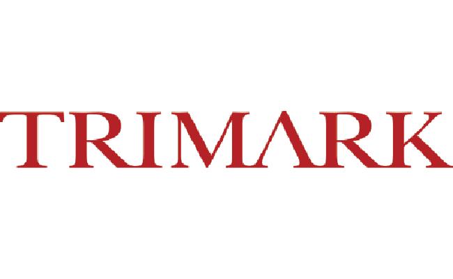 Jailbird Designs Brand Partners - Trimark Customized Clothing