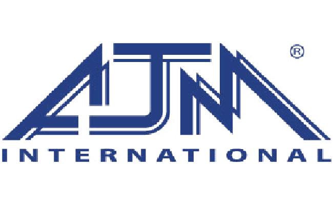 Jailbird Designs Brand Partners - AJM International Customized Clothing