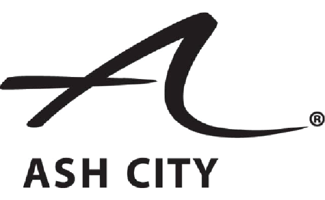 Jailbird Designs Brand Partners - Ash City Customized Clothing