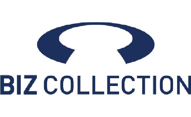 Jailbird Designs Brand Partners - Biz Collection Customized Clothing