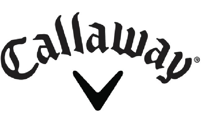 Jailbird Designs Brand Partners - Callaway Customized Clothing