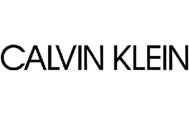 Jailbird Designs Brand Partners - Calvin Klein Customized Clothing