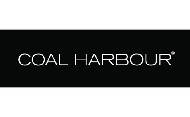 Jailbird Designs Brand Partners - Coal HarbourCustomized Clothing