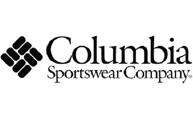 Jailbird Designs Brand Partners - Columbia Customized Clothing