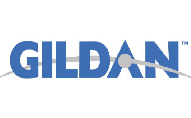 Jailbird Designs Brand Partners - Gildan Customized Clothing
