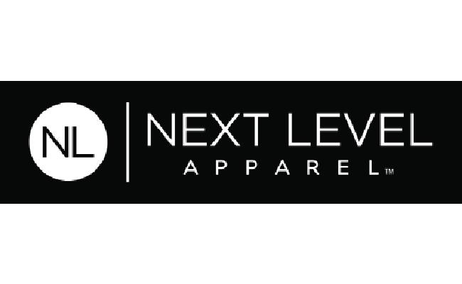 Jailbird Designs Brand Partners - Next Level Apparel Customized Clothing