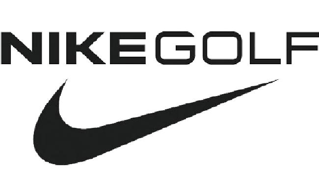 Jailbird Designs Brand Partners - Nike Golf Customized Clothing
