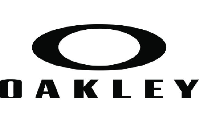 Jailbird Designs Brand Partners - Oakley Customized Clothing