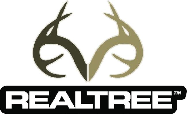 Jailbird Designs Brand Partners - Real Tree Customized Clothing
