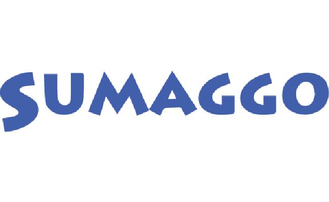 Jailbird Designs Brand Partners - Sumaggo Customized Clothing