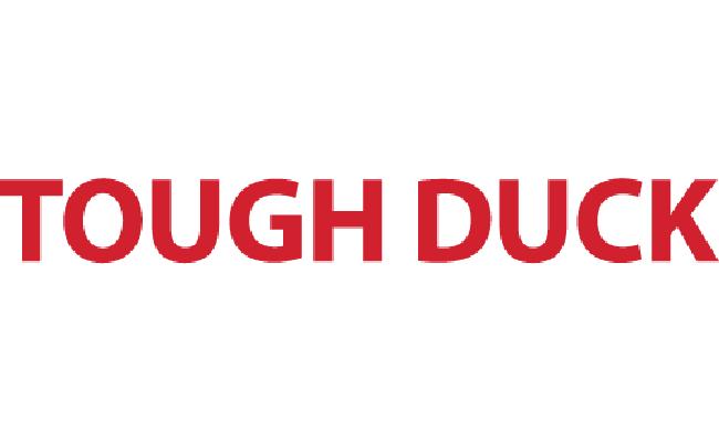 Jailbird Designs Brand Partners - Tough Duck Customized Clothing
