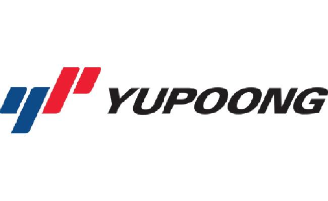 Jailbird Designs Brand Partners - Yupoong Customized Clothing